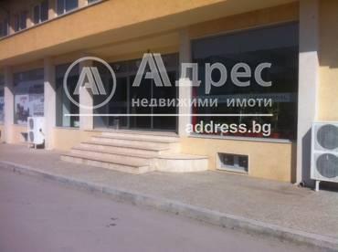 Магазин, Добрич, Промишлена зона - Запад, 329423, Снимка 3