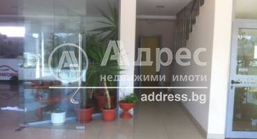 Магазин, Добрич, Промишлена зона - Запад, 329423, Снимка 4