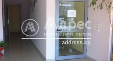 Магазин, Добрич, Промишлена зона - Запад, 329423, Снимка 5