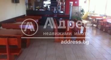 Магазин, Добрич, Промишлена зона - Запад, 329423, Снимка 6