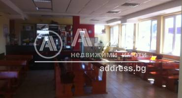 Магазин, Добрич, Промишлена зона - Запад, 329423, Снимка 7