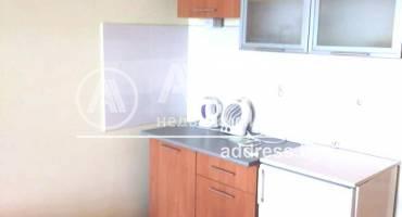 Едностаен апартамент, Бургас, Победа, 483423, Снимка 2