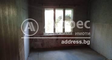Къща/Вила, Радишево, 527424, Снимка 1