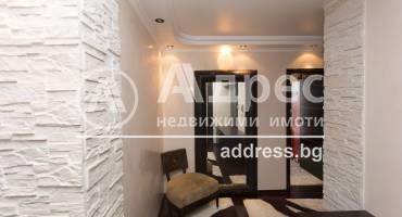 Многостаен апартамент, София, Изгрев, 462425, Снимка 13