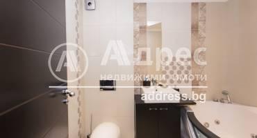 Многостаен апартамент, София, Изгрев, 462425, Снимка 14