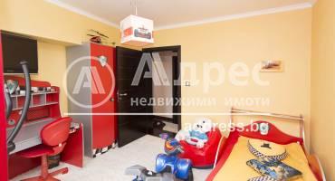 Многостаен апартамент, София, Изгрев, 462425, Снимка 15