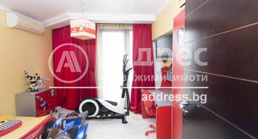 Многостаен апартамент, София, Изгрев, 462425, Снимка 16