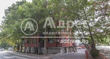 Многостаен апартамент, София, Изгрев, 462425, Снимка 17