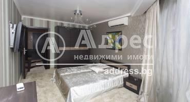 Многостаен апартамент, София, Изгрев, 462425, Снимка 19