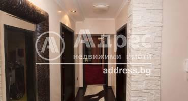 Многостаен апартамент, София, Изгрев, 462425, Снимка 21