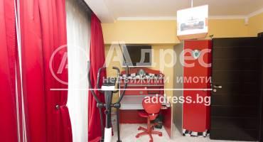 Многостаен апартамент, София, Изгрев, 462425, Снимка 26