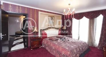 Многостаен апартамент, София, Изгрев, 462425, Снимка 29