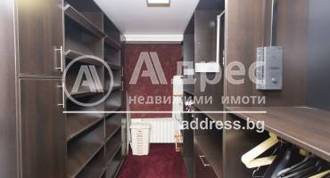 Многостаен апартамент, София, Изгрев, 462425, Снимка 30