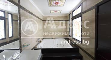 Многостаен апартамент, София, Изгрев, 462425, Снимка 33