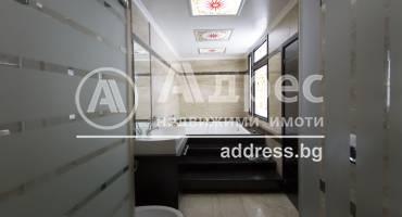 Многостаен апартамент, София, Изгрев, 462425, Снимка 35