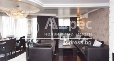 Многостаен апартамент, София, Изгрев, 462425, Снимка 38