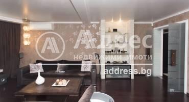 Многостаен апартамент, София, Изгрев, 462425, Снимка 39