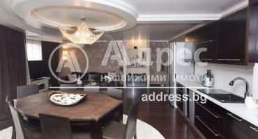 Многостаен апартамент, София, Изгрев, 462425, Снимка 42