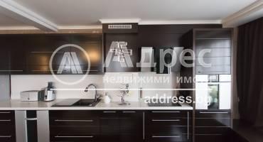 Многостаен апартамент, София, Изгрев, 462425, Снимка 44