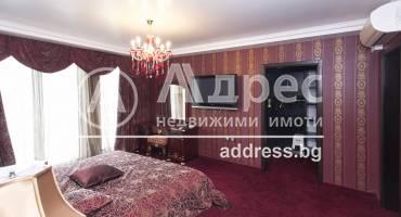 Многостаен апартамент, София, Изгрев, 462425, Снимка 6