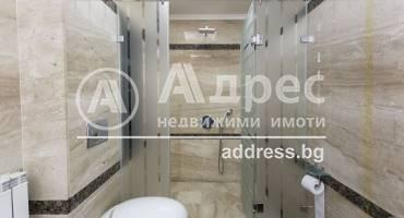 Многостаен апартамент, София, Изгрев, 462425, Снимка 9