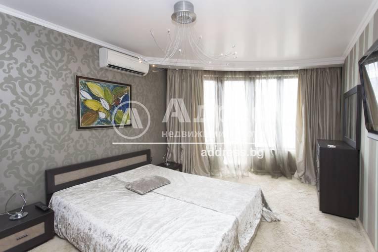 Многостаен апартамент, София, Изгрев, 462425, Снимка 10