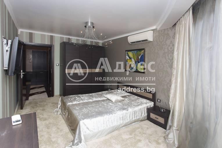 Многостаен апартамент, София, Изгрев, 462425, Снимка 11