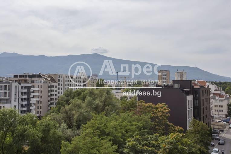 Многостаен апартамент, София, Изгрев, 462425, Снимка 12