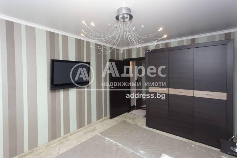 Многостаен апартамент, София, Изгрев, 462425, Снимка 20