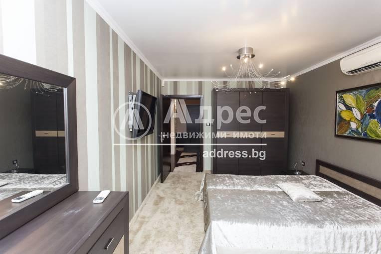 Многостаен апартамент, София, Изгрев, 462425, Снимка 23