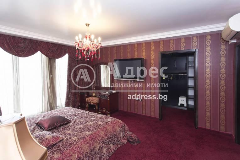Многостаен апартамент, София, Изгрев, 462425, Снимка 27