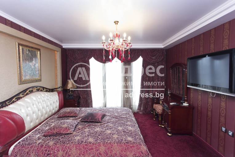 Многостаен апартамент, София, Изгрев, 462425, Снимка 28