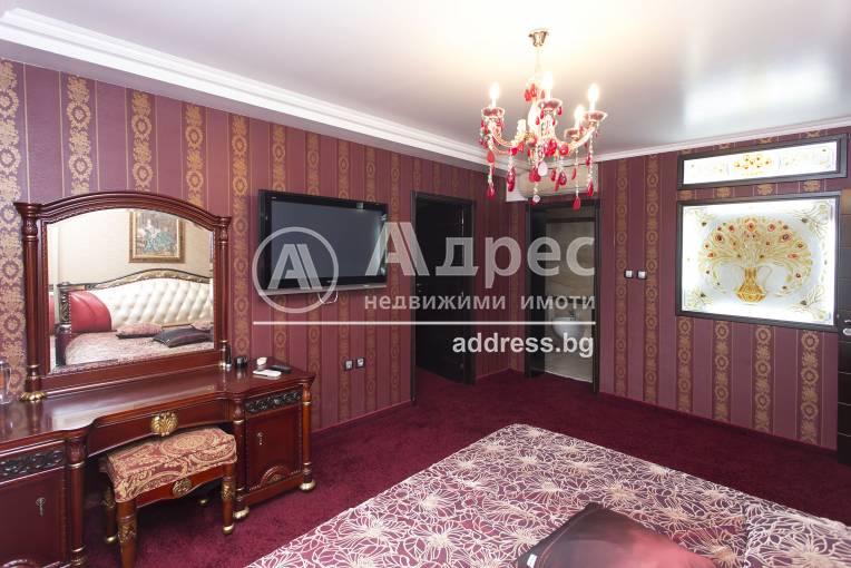 Многостаен апартамент, София, Изгрев, 462425, Снимка 32