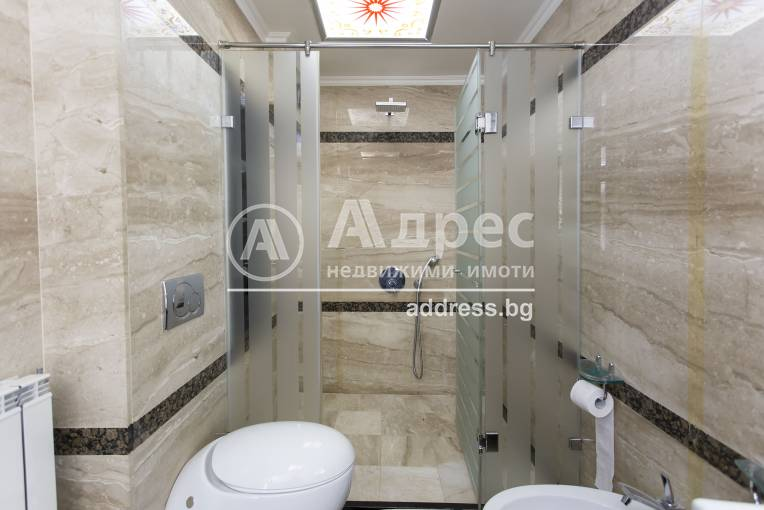 Многостаен апартамент, София, Изгрев, 462425, Снимка 34