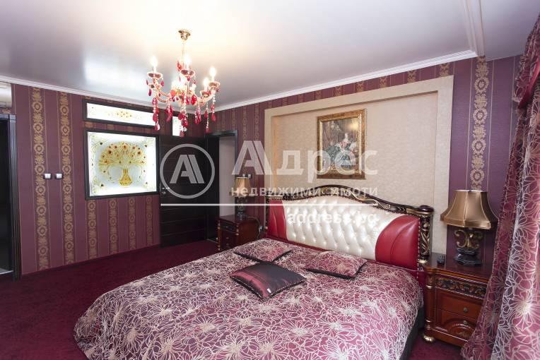 Многостаен апартамент, София, Изгрев, 462425, Снимка 5