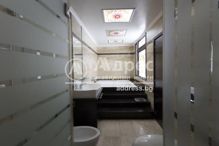 Многостаен апартамент, София, Изгрев, 462425, Снимка 8