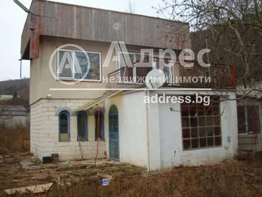 Къща/Вила, Балчик, Овчаровски плаж, 475425, Снимка 1