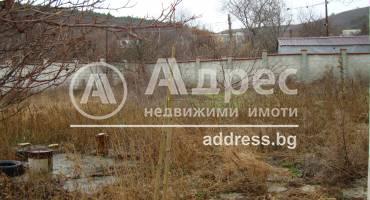 Къща/Вила, Балчик, Овчаровски плаж, 475425, Снимка 2