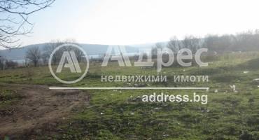 Парцел/Терен, Варна, Западна Промишлена Зона, 432426, Снимка 1