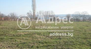 Парцел/Терен, Варна, Западна Промишлена Зона, 432426, Снимка 2