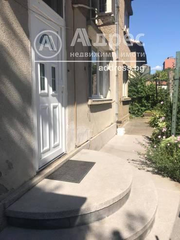 Етаж от къща, Горна Оряховица, Града, 491426, Снимка 1