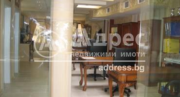 Офис, Варна, Гръцка махала, 174427, Снимка 1
