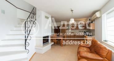 Къща/Вила, Варна, м-ст Траката, 516427, Снимка 1