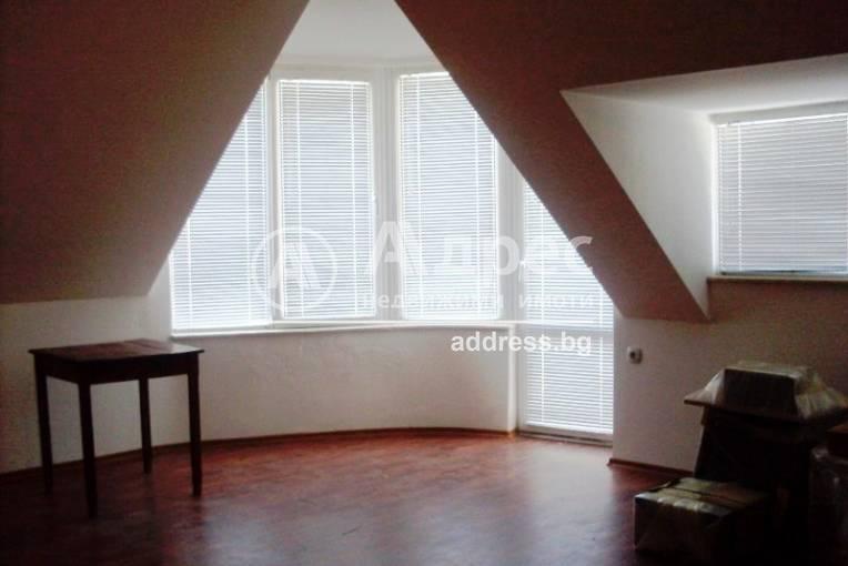 Двустаен апартамент, Благоевград, Еленово, 303428, Снимка 2