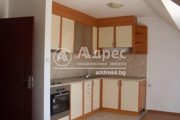 Двустаен апартамент, Благоевград, Еленово, 303428, Снимка 3