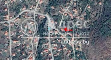 Къща/Вила, Елхово, 471428, Снимка 1