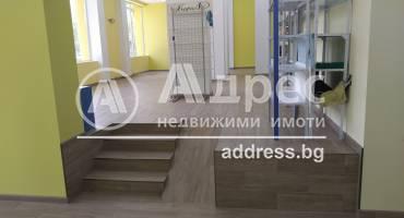 Офис, Благоевград, Грамада, 515428, Снимка 1