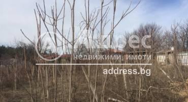 Парцел/Терен, Плевен, Кайлъка, 481429, Снимка 1