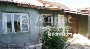 Къща/Вила, Хаджи Димитър, 522429, Снимка 1