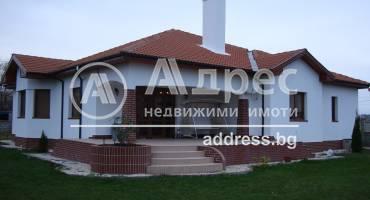 Къща/Вила, Соколово, 436430, Снимка 1